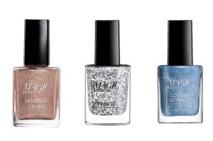 Avon-Nail-Varnish