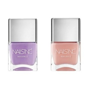 Nails-Inc-nail-varnish