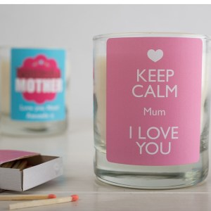 personalised-scented-candle---keep-calm-i-love-you_a
