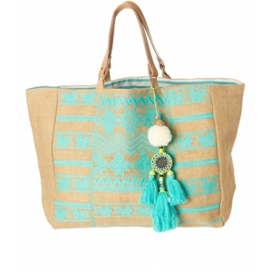starmela-leilaemabbag-turquoise