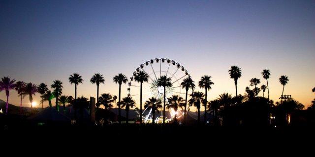 Coachella-2015-1360x680 (1)