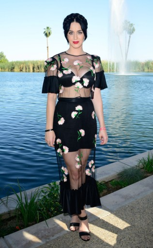 rs_634x1024-150411201203-634.Katy-Perry-Coachella.jl.041115