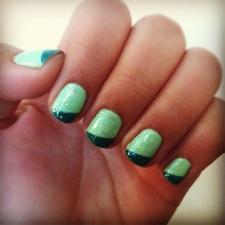nails-blog