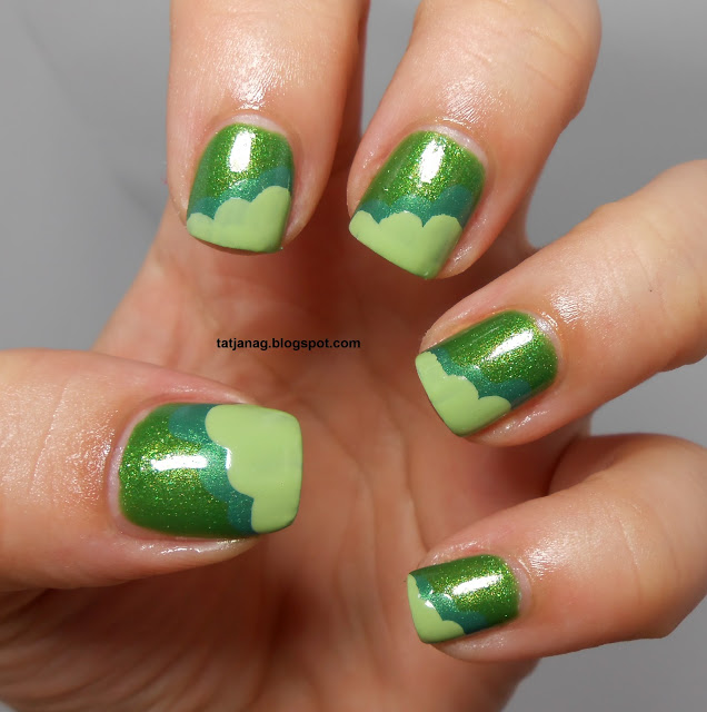 st-patricks-cloud-nails