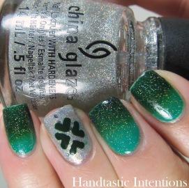 St-Patricks-Day-Gradient